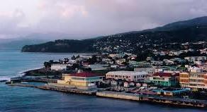 Dominica Further Revises COVID-19 Risk Classification