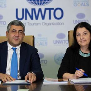 UNWTO Says Coordination is a Vital Ingredient for Tourism Recovery
