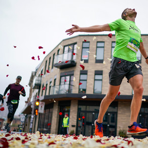 Registration open for two Je Cours Québec City Running Events in 2021