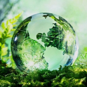 G20 Tourism Ministers Urge Green Transformation for Sustainable Recovery