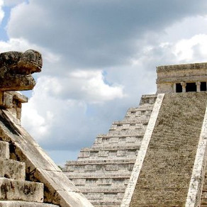 Mexico's State of Yucatán Continues Tourism Reopening with High Standards of Bio-security