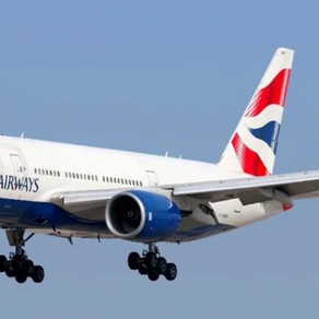 Antigua and Barbuda: Flights from London to Continue Through UK Lockdown and into 2021