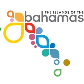 Bahamas Ministry of Tourism Set for Phase 1 Reopening on June 15
