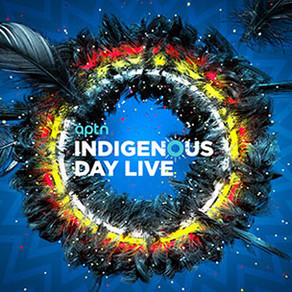 Kick off Your Winnipeg Summer with Some of the biggest Names in Indigenous Music! June 20 @ 7 PM