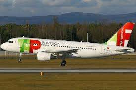 TAP Air Portugal is Returning Nonstop Lisbon Flights from San Francisco and Chicago