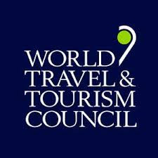 The Future of Travel & Tourism in a Post-COVID World
