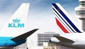 Air France & KLM Dutch Airlines Provide Answers to Canadians