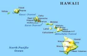Going to Hawaii? COVID-19: 14-Day Quarantine for all Arriving Passengers; Pre-travel Testing Program