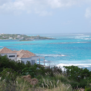 Anguilla Currently DeclaresFree of COVID-19 Virus