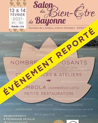 Salon Bayonne reporté.jpg