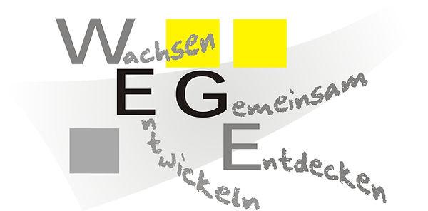wege logo.jpg