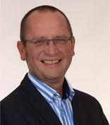 Profilbild Werner Messinger.jpg