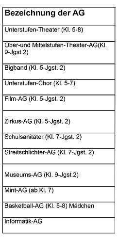 AGs-1.jpg