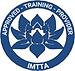 training%2520provider%2520round_edited_e