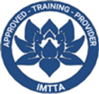 training%252520provider%252520round_edited_edited_edited.png