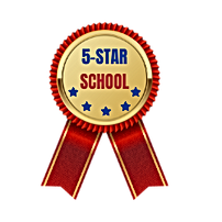 5-STAR SCHOOL (1).png