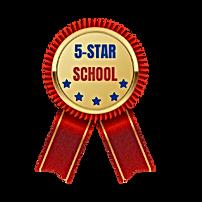5-STAR SCHOOL (1).png