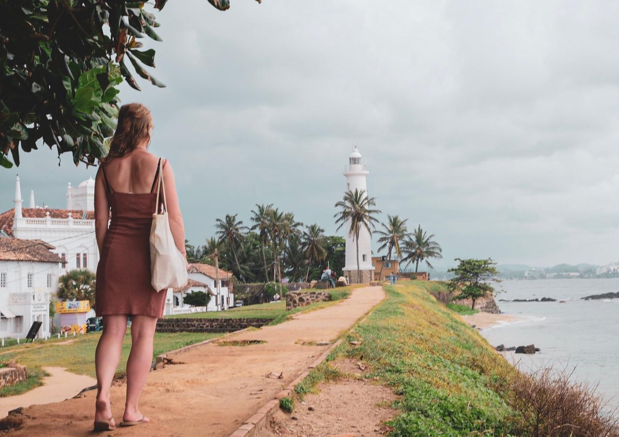 Lighthouse Galle.jpg
