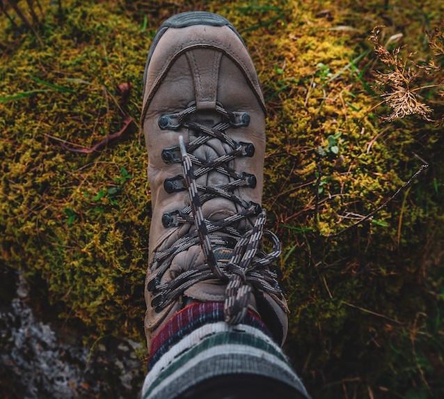 HikingNepal.jpg