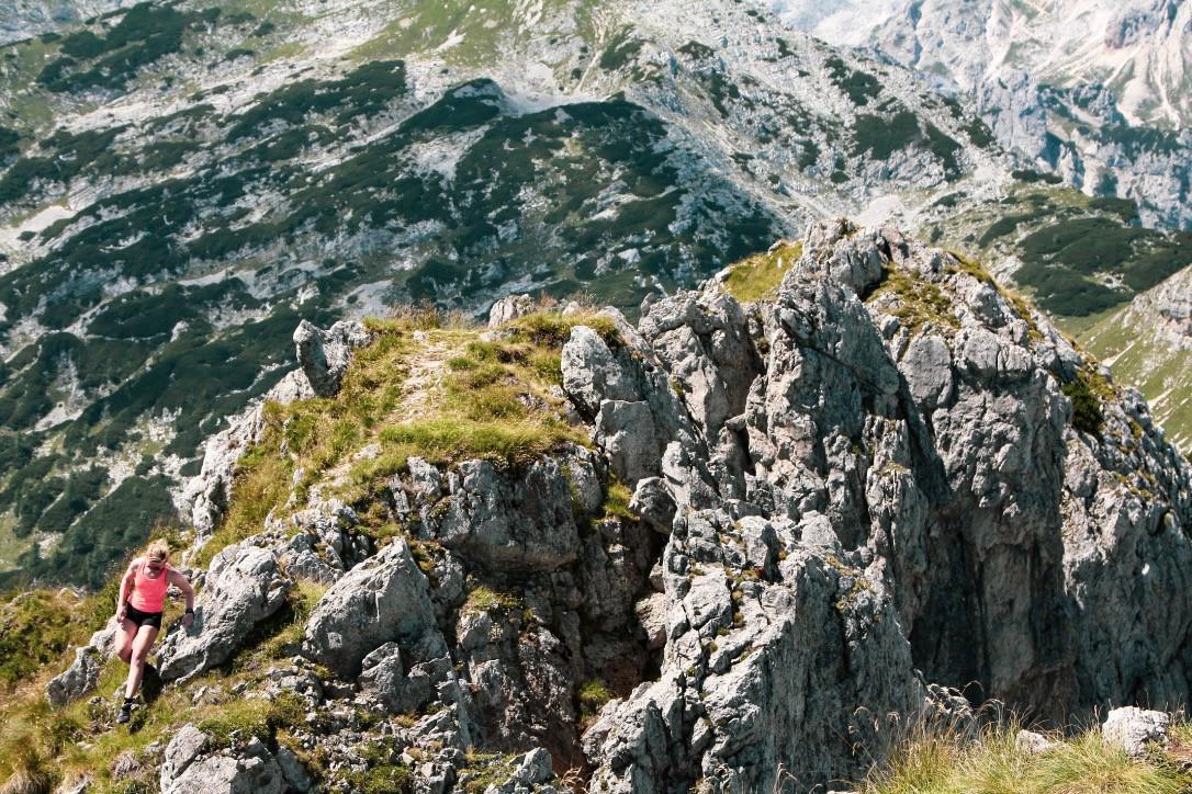 HikeSlovenië.jpg