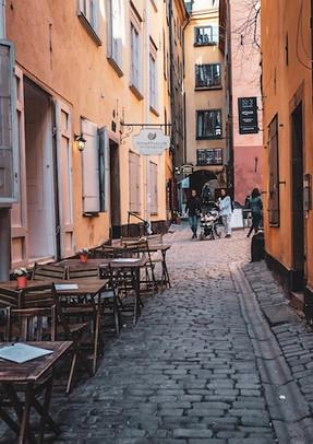BinnenplaatsStockholm.JPG