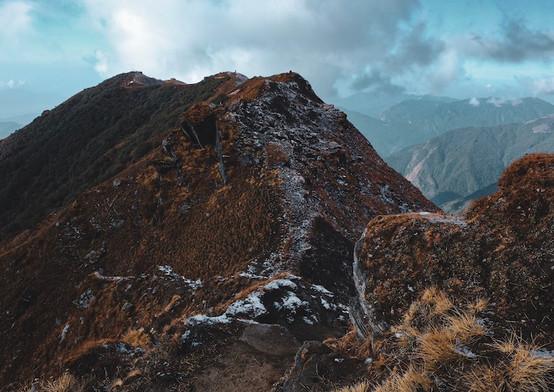 High Viewpoint.JPG