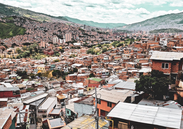 Medellin.jpg