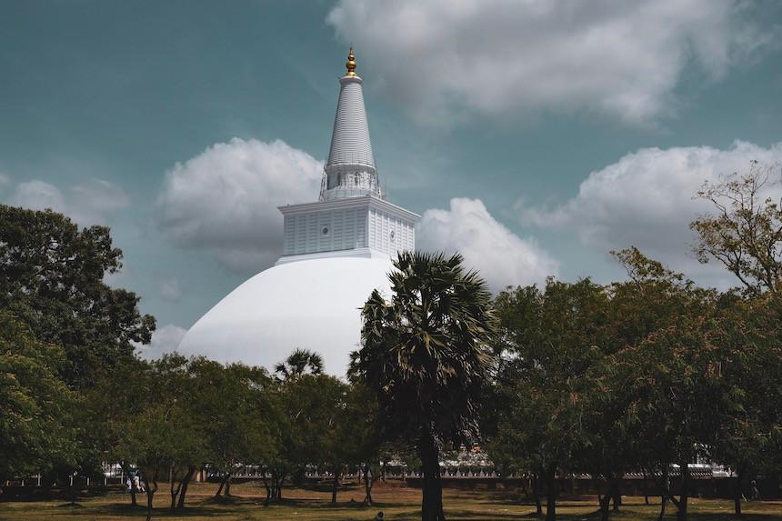 Stupa.jpg