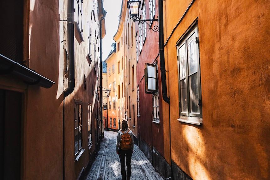 oudestadStockholm.JPG