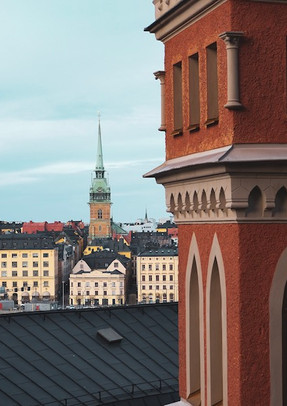 skylineStockholm.jpg