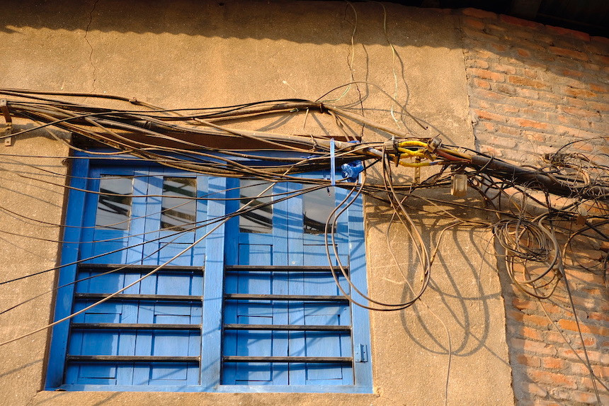 Bedrading Nepal.jpg