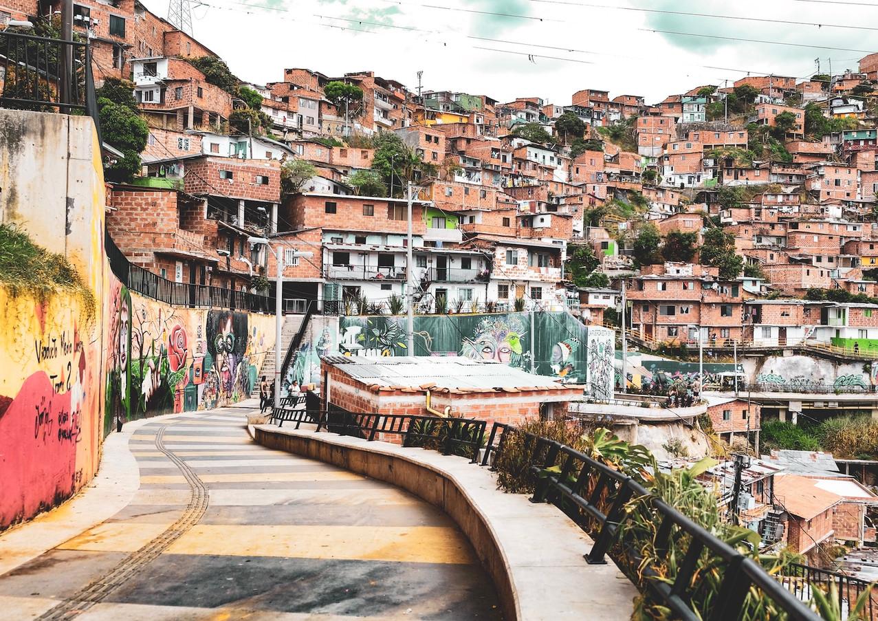 Medellín.jpg
