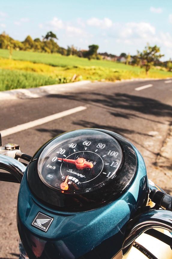 scooteren.jpg