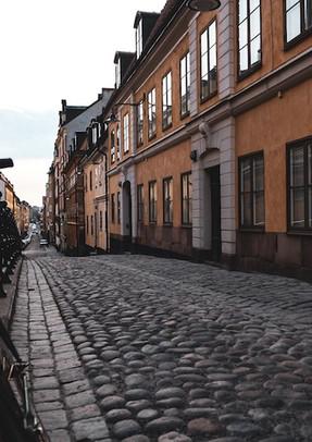 MariaTorgetStockholm.JPG