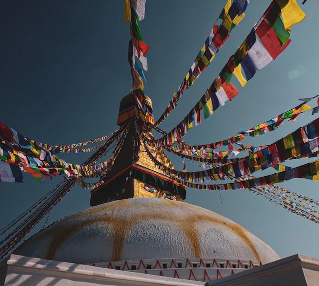 Stupa Kathmandu.jpg