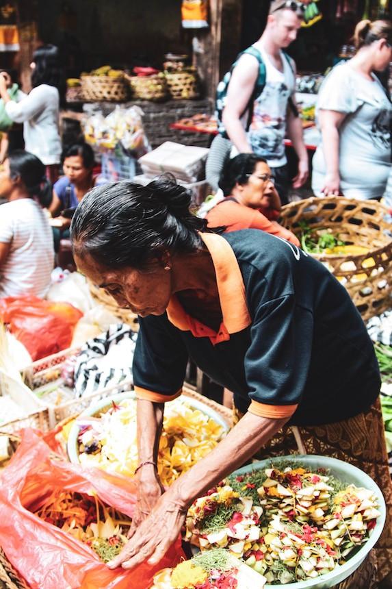 Bali Ubud Markt.jpg