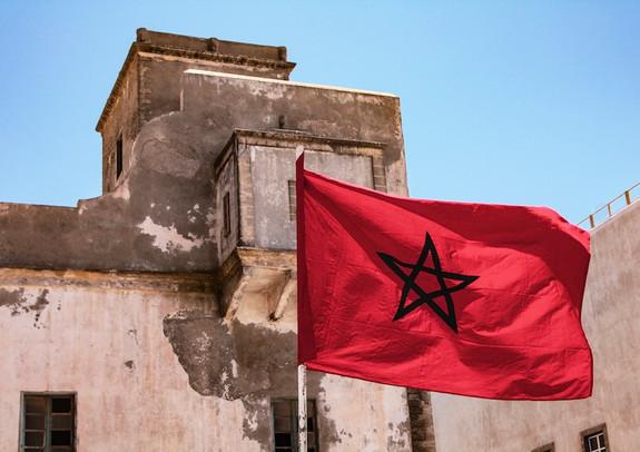 MarokkoVlag.jpg