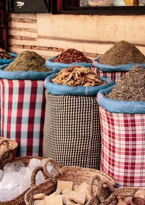 MarrakechKruiden.jpg