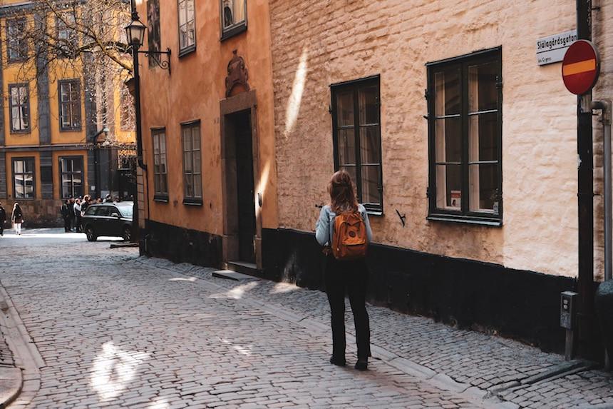 GamblaStanStockholm.JPG