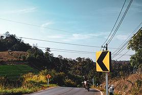 MaeHongSonloopThailand.JPG