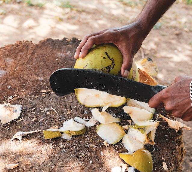 Kokosnoot.jpg