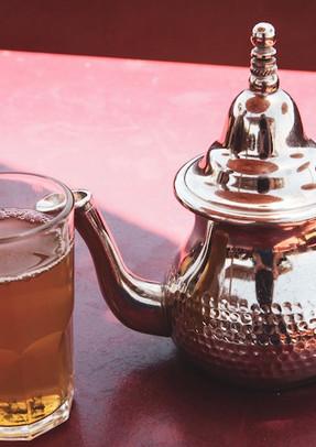 MarokkaanseThee.jpg