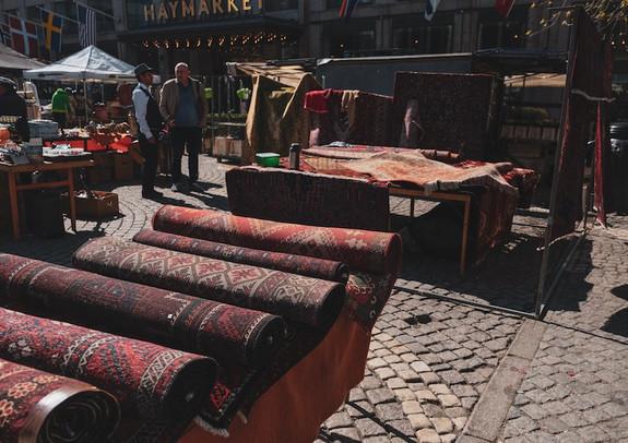 MarketStockholm.jpg