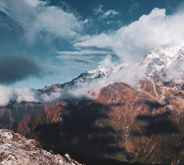 Mardi Himal.JPG