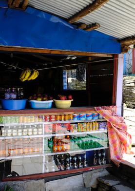 Shops Annapurna.JPG