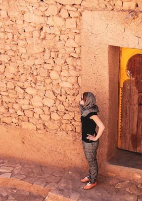 MarokkoQuarzazate.jpg