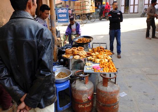 Streetfood.jpg