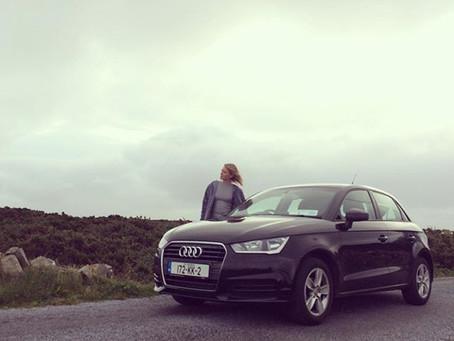 County Galway: Ideaal voor een roadtrip