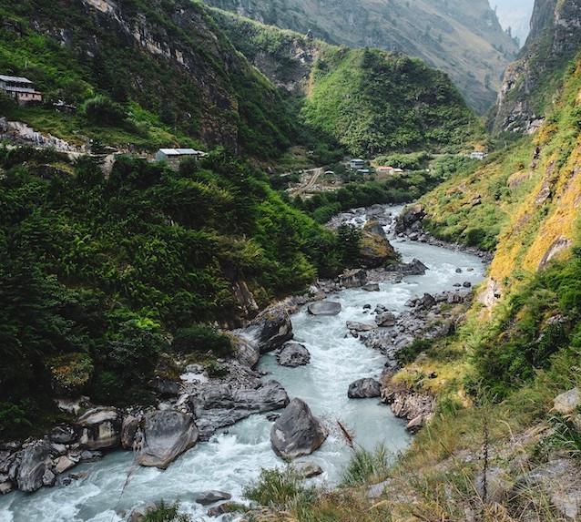 rivierNepal.jpg
