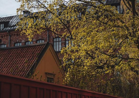 Stockholmdetails.JPG